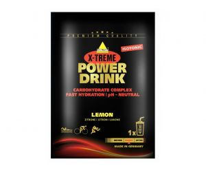 Inkospor X-Treme Power drink 35g
