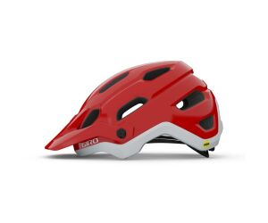 GIRO Source MIPS Trim Red