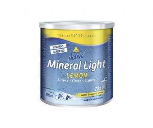 Inkospor Active Mineral Light 330g