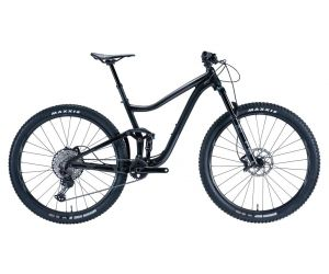 Giant Trance 29 1 GE 2020