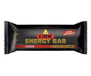 Inkospor X-Treme Energy Bar