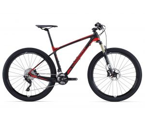 Giant XTC ADVANCED 27.5 1 2015